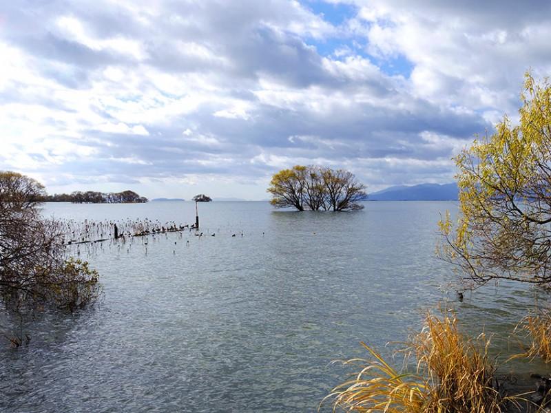 9_琵琶湖