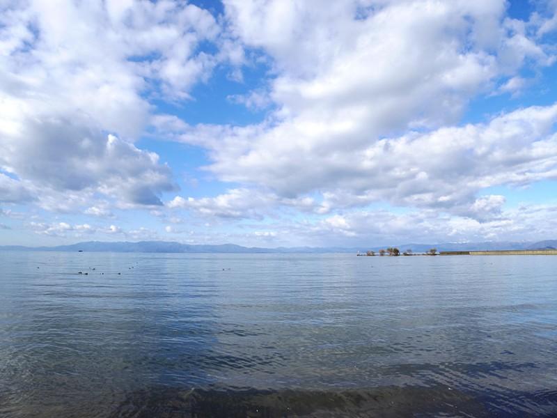 8_琵琶湖